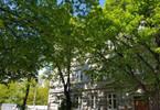 Morizon WP ogłoszenia   Mieszkanie na sprzedaż, Poznań Wilda, 50 m²   2141