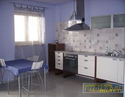 Morizon WP ogłoszenia | Mieszkanie na sprzedaż, Warszawa Bemowo, 64 m² | 5973