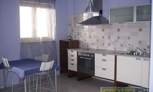 Mieszkanie na sprzedaż <span>Warszawa, Bemowo, Powstańców Śląskich</span>