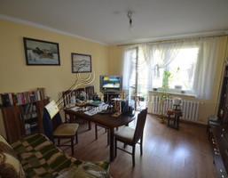 Morizon WP ogłoszenia   Mieszkanie na sprzedaż, Bytom Miechowice, 48 m²   9843