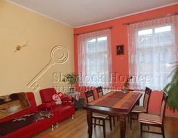 Morizon WP ogłoszenia | Mieszkanie na sprzedaż, Bytom Śródmieście, 86 m² | 1547