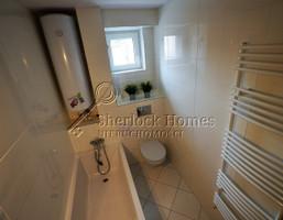 Morizon WP ogłoszenia | Mieszkanie na sprzedaż, Bytom Śródmieście, 46 m² | 2844