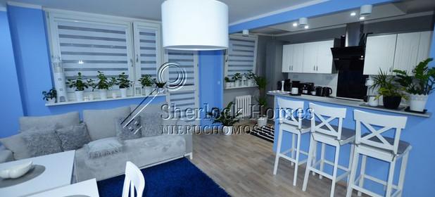 Mieszkanie na sprzedaż 76 m² Bytom Miechowice Alojzego Felińskiego - zdjęcie 1