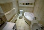 Morizon WP ogłoszenia | Mieszkanie na sprzedaż, Bytom Śródmieście, 55 m² | 4266