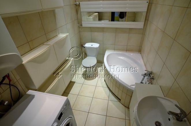 Morizon WP ogłoszenia   Mieszkanie na sprzedaż, Bytom Śródmieście, 55 m²   4266