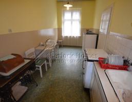 Morizon WP ogłoszenia | Mieszkanie na sprzedaż, Bytom Śródmieście, 73 m² | 1096