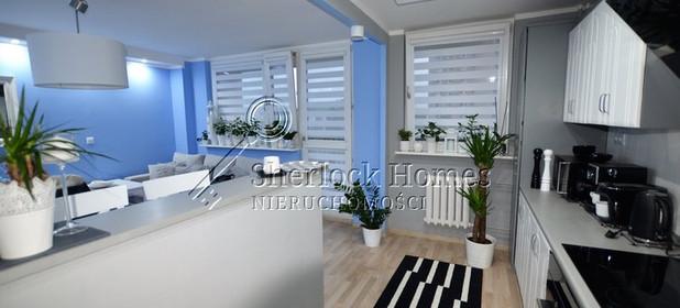 Mieszkanie na sprzedaż 76 m² Bytom Miechowice Alojzego Felińskiego - zdjęcie 2