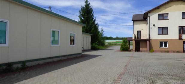 Magazyn na sprzedaż 480 m² Piotrków Trybunalski Wschód - zdjęcie 3