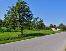 Morizon WP ogłoszenia | Działka na sprzedaż, Kuznocin, 2998 m² | 1118