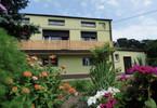 Morizon WP ogłoszenia | Dom na sprzedaż, Tuszyn, 150 m² | 2968