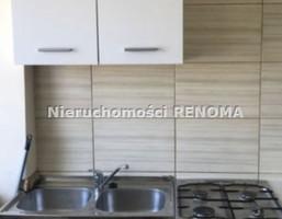 Morizon WP ogłoszenia   Mieszkanie na sprzedaż, Jastrzębie-Zdrój Szeroka, 48 m²   1579