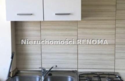 Mieszkanie na sprzedaż 48 m² Jastrzębie-Zdrój M. Jastrzębie-Zdrój Szeroka 1000 Lecia - zdjęcie 1