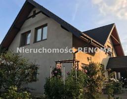 Morizon WP ogłoszenia | Dom na sprzedaż, Jastrzębie-Zdrój Ruptawa, 182 m² | 5220