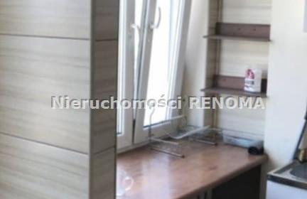 Mieszkanie na sprzedaż 48 m² Jastrzębie-Zdrój M. Jastrzębie-Zdrój Szeroka 1000 Lecia - zdjęcie 3