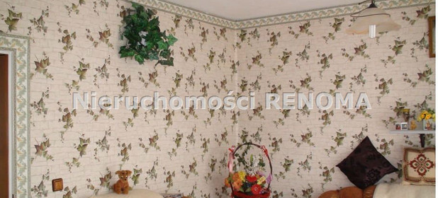 Mieszkanie na sprzedaż 70 m² Jastrzębie-Zdrój M. Jastrzębie-Zdrój Centrum Katowicka - zdjęcie 2