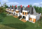 Morizon WP ogłoszenia | Dom na sprzedaż, Jastrzębie-Zdrój Moszczenica, 121 m² | 3839