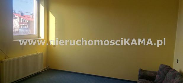 Komercyjna do wynajęcia 149 m² Bielsko-Biała M. Bielsko-Biała Hałcnów - zdjęcie 3