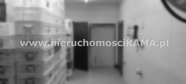 Fabryka, zakład na sprzedaż 600 m² Bielsko-Biała M. Bielsko-Biała - zdjęcie 2