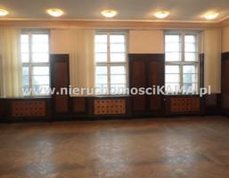 Morizon WP ogłoszenia | Biuro na sprzedaż, Bielsko-Biała Śródmieście Bielsko, 2124 m² | 4444