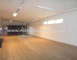 Morizon WP ogłoszenia | Obiekt na sprzedaż, Bielsko-Biała, 200 m² | 9660