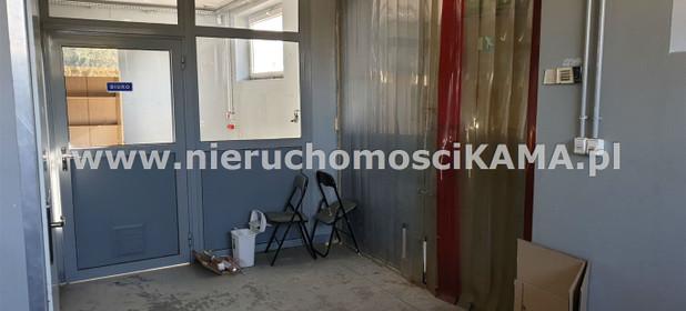 Fabryka, zakład na sprzedaż 310 m² Bielsko-Biała M. Bielsko-Biała - zdjęcie 3