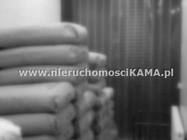 Fabryka, zakład na sprzedaż 600 m² Bielsko-Biała M. Bielsko-Biała - zdjęcie 3