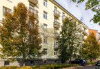 Morizon WP ogłoszenia | Mieszkanie na sprzedaż, Warszawa Powiśle, 87 m² | 0360