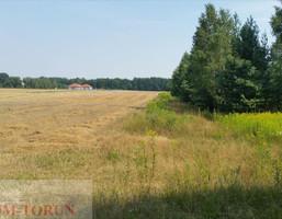 Morizon WP ogłoszenia | Działka na sprzedaż, Gutowo, 1967 m² | 6201