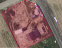 Morizon WP ogłoszenia | Działka na sprzedaż, Brąchnowo, 794 m² | 6298