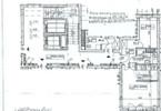 Morizon WP ogłoszenia | Mieszkanie na sprzedaż, Warszawa Wawrzyszew, 39 m² | 5390