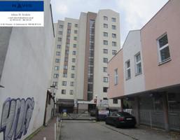 Morizon WP ogłoszenia | Kawalerka na sprzedaż, Warszawa Stare Bielany, 41 m² | 5262