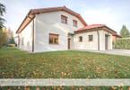 Morizon WP ogłoszenia | Dom na sprzedaż, Oborniki Śląskie Łąkowa, 320 m² | 8213