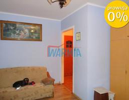 Morizon WP ogłoszenia | Kawalerka na sprzedaż, Olsztyn Zatorze, 34 m² | 4395