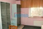 Morizon WP ogłoszenia | Mieszkanie na sprzedaż, Olsztyn Bolesława Limanowskiego, 32 m² | 0234