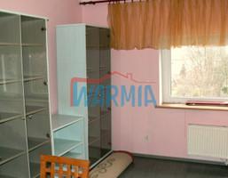 Morizon WP ogłoszenia   Mieszkanie na sprzedaż, Olsztyn Bolesława Limanowskiego, 32 m²   0234