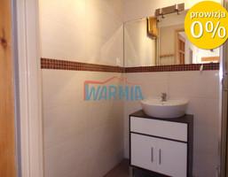 Morizon WP ogłoszenia | Mieszkanie na sprzedaż, Olsztyn Jaroty, 72 m² | 2101