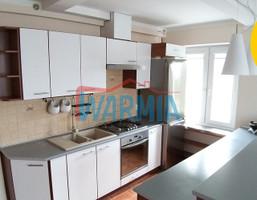 Morizon WP ogłoszenia | Mieszkanie na sprzedaż, Olsztyn Pojezierze, 49 m² | 8378