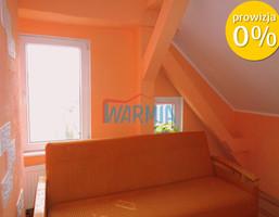Morizon WP ogłoszenia | Mieszkanie na sprzedaż, Olsztyn Zatorze, 40 m² | 8493