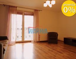 Morizon WP ogłoszenia | Mieszkanie na sprzedaż, Olsztyn Wincentego Pstrowskiego, 120 m² | 8228