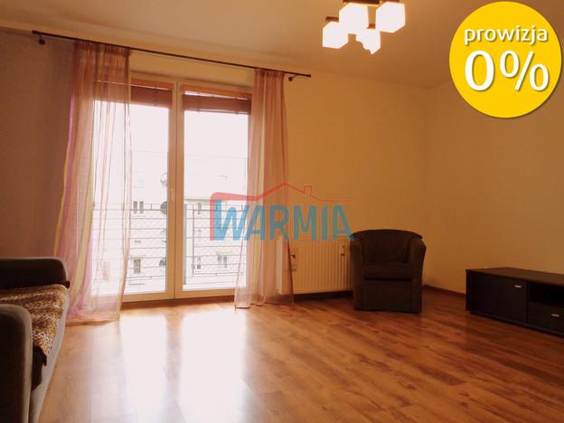 Morizon WP ogłoszenia   Mieszkanie na sprzedaż, Olsztyn Wincentego Pstrowskiego, 120 m²   8228