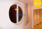 Morizon WP ogłoszenia | Mieszkanie na sprzedaż, Olsztyn Wincentego Pstrowskiego, 48 m² | 9712