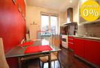 Morizon WP ogłoszenia | Mieszkanie na sprzedaż, Olsztyn Zatorze, 50 m² | 9616