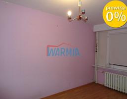 Morizon WP ogłoszenia | Mieszkanie na sprzedaż, Olsztyn Nagórki, 60 m² | 4133