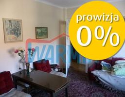Morizon WP ogłoszenia | Mieszkanie na sprzedaż, Olsztyn Zatorze, 47 m² | 8910