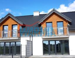 Morizon WP ogłoszenia | Dom na sprzedaż, Olsztyn, 133 m² | 7207