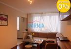 Morizon WP ogłoszenia | Mieszkanie na sprzedaż, Olsztyn Pojezierze, 36 m² | 8462
