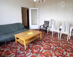 Morizon WP ogłoszenia   Mieszkanie na sprzedaż, Stargard, 50 m²   5831
