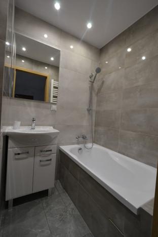 Morizon WP ogłoszenia   Mieszkanie na sprzedaż, Gdynia Cisowa, 63 m²   7514