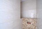 Morizon WP ogłoszenia | Mieszkanie na sprzedaż, Gdynia Dąbrowa, 55 m² | 0064
