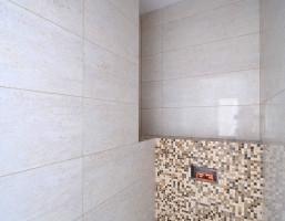 Morizon WP ogłoszenia   Mieszkanie na sprzedaż, Gdynia Dąbrowa, 55 m²   0064